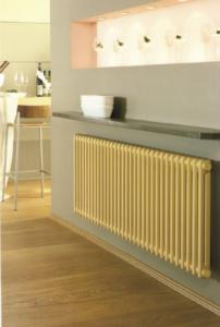 specialty radiator
