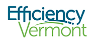 Efficiency Vermont engages with Sustainable Heating