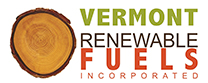 Vermont Renewable Fuels engages with Sustainable Heating