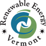 REV engages with Sustainable Heating