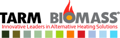 Tarm Biomass engages with Sustainable Heating